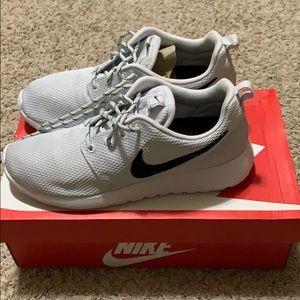 Nike Rosherun